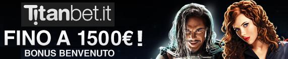Casinò autorizzato AAMS,più di 1000 euro di bonus,1500 € di bonus,casinò online,blackjack online,slot machine online,blackjack live,slot machine live